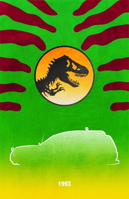 http://romario.biz/sv/cars/19.jpg