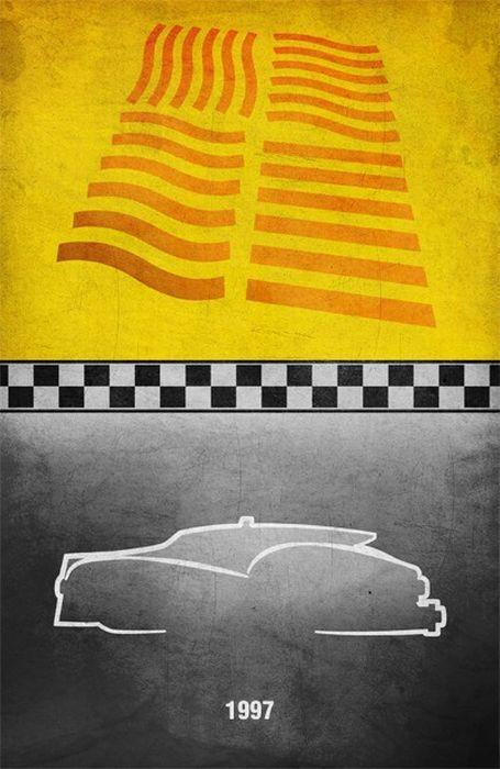 http://romario.biz/sv/cars/21.jpg