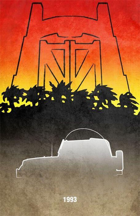 http://romario.biz/sv/cars/30.jpg