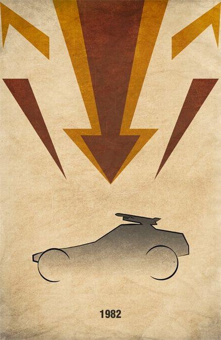 http://romario.biz/sv/cars/33.jpg