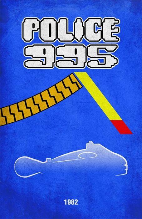 http://romario.biz/sv/cars/45.jpg