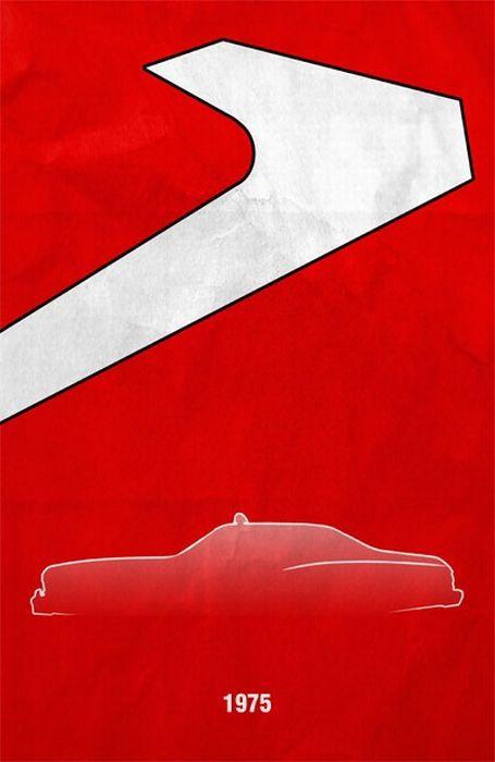 http://romario.biz/sv/cars/49.jpg