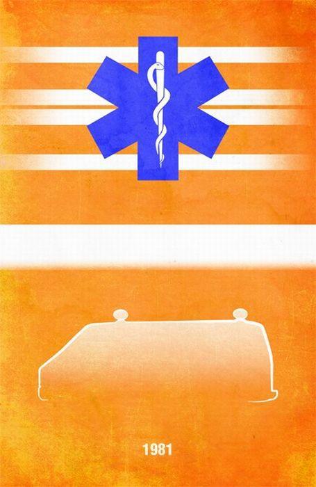 http://romario.biz/sv/cars/50.jpg