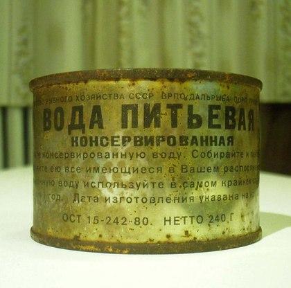 http://svalko.org/data/2012_03_13_20_58_assets3_mmm_tasty_ru_7351907841_assets_att_39_a0_6529726_0_0_y_8eeca848_tlog.jpg