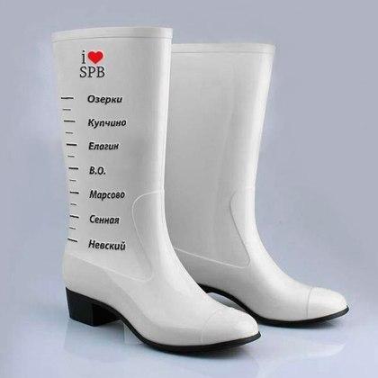Обувь 41 42 Женская Спб