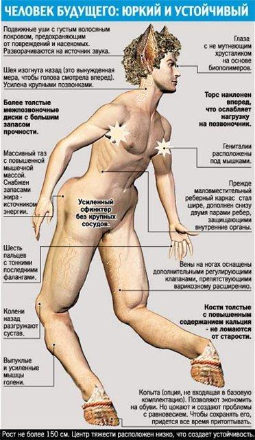 http://s016.radikal.ru/i334/1207/a2/161ae3ce9808.jpg
