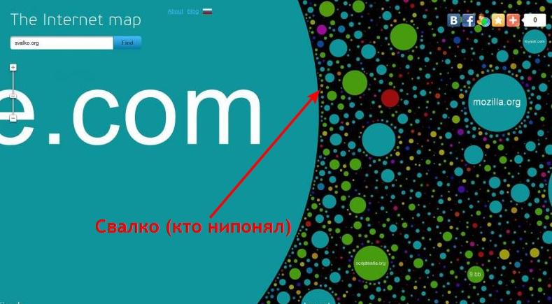 http://clip2net.com/clip/m18202/1344549318-clip-236kb.jpg