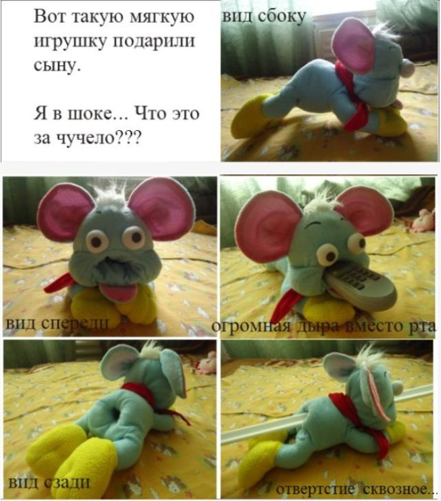 http://s.spynet.ru/uploads/posts/2012/0810/podborka_43.jpg