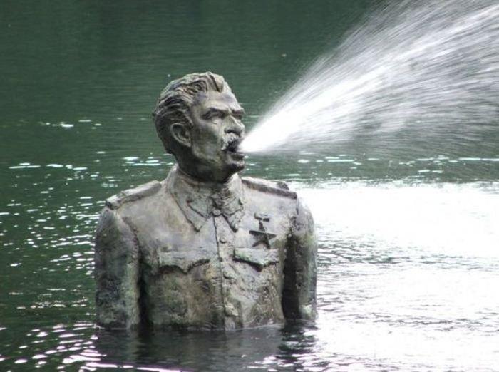 http://www.porjati.ru/uploads/posts/2012-10/1350013295_craziness_14.jpg