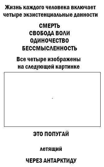 http://cs403527.userapi.com/v403527282/3a55/NXaCTYS3sPQ.jpg