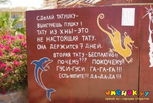 http://openok.ru/uploads/posts/2009-11/1257583858_2729_2.jpg