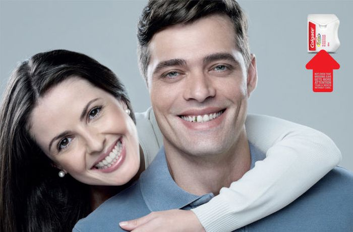 http://de.acidcow.com/pics/20130124/brilliant_colgate_advertising_campaign_03.jpg