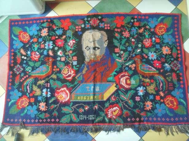 http://img12.slando.ua/images_slandocomua/74937735_1_1000x700_kover-ruchnoy-roboty-kiev_rev003.jpg