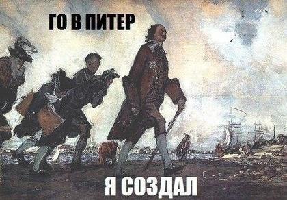 http://a2.tcdn.ru/assets/att/72/3d/12620815_0_0_401463ff7b1ae9c272935b78.jpg