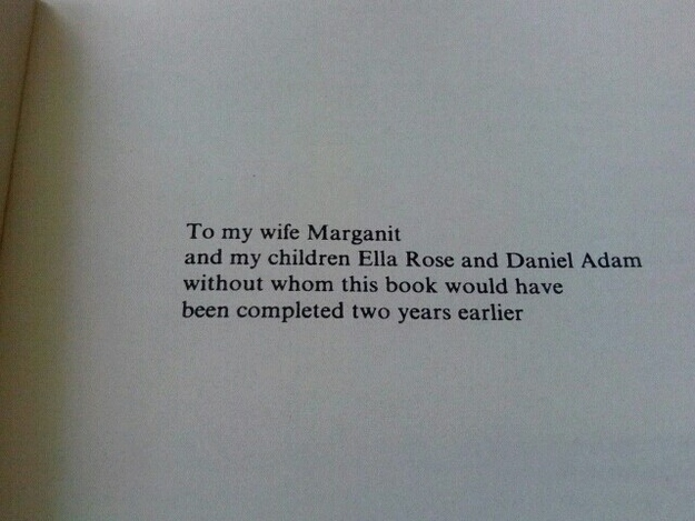 http://cdn.twentytwowords.com/wp-content/uploads/Book-Dedication.jpg