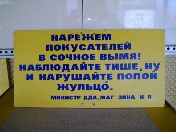 http://cs308116.vk.me/v308116563/5c02/MKdKFu2tdI4.jpg