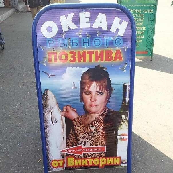 http://img-fotki.yandex.ru/get/9062/78716754.91/0_d505e_fbe1c99a_orig.jpg