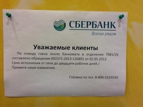 http://cs540108.vk.me/c540105/v540105431/1a79/T0A5LY4llMQ.jpg