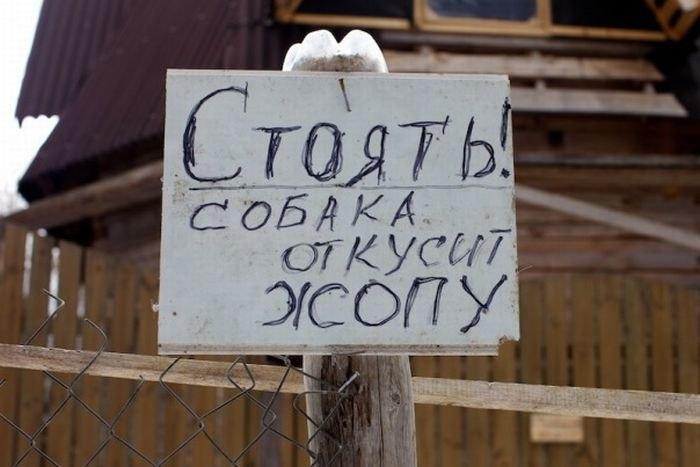 http://files.adme.ru/files/news/part_43/430155/stoyat.jpeg