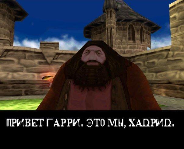 http://s.pikabu.ru/images/big_size_comm/2013-04_6/13671675474986.jpg