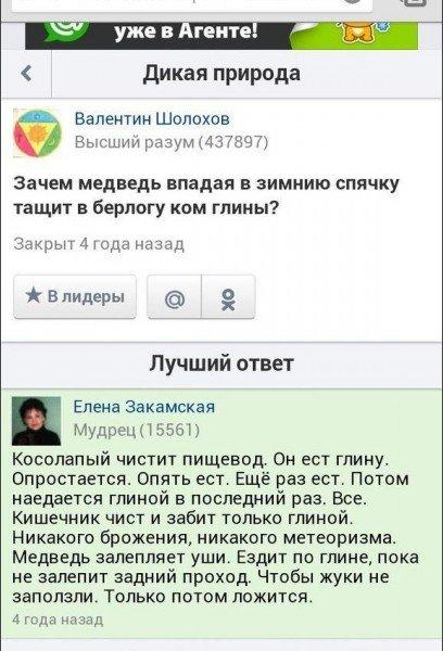 http://www.porjati.ru/uploads/posts/2013-09/1379440418_1379391646_bzl5zw475zfk_1538513_xl.jpg