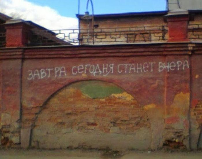 http://img-fotki.yandex.ru/get/5007/226066339.34/0_ac083_f9c7ac2_orig.jpg