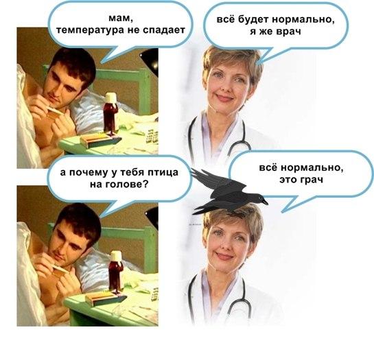 http://cs616823.vk.me/v616823350/1990/9ans_5443j4.jpg