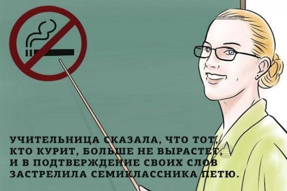 http://www.farangforum.ru/uploads/monthly_11_2013/post-13606-0-11797200-1384015724_thumb.jpg