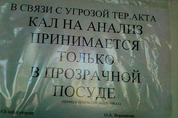 http://cs540108.vk.me/c7008/v7008547/1af46/j9lHjGIBkis.jpg