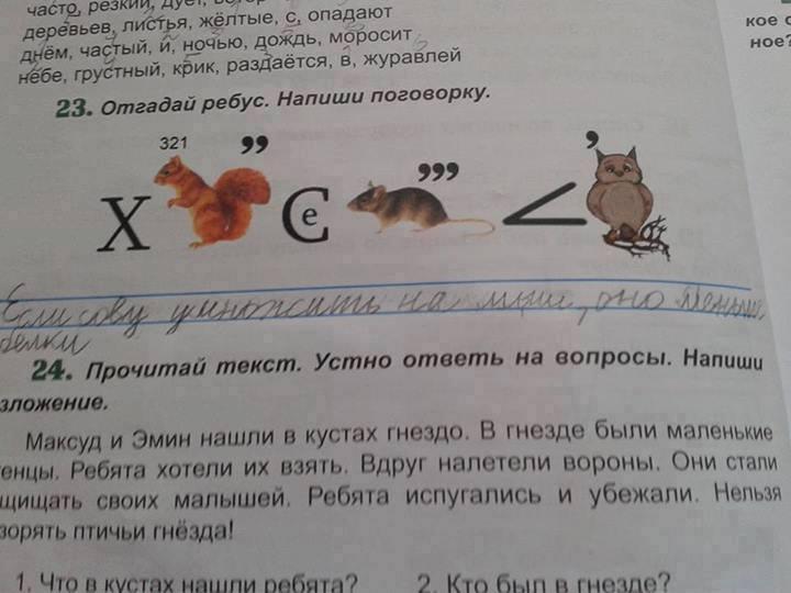 http://std3.ru/e0/02/1390857471-e00257b749a754fd8c5f64f81714748e.jpg