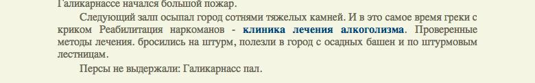 http://i7.pixs.ru/storage/1/1/9/X4KHspng_8390191_10824119.png