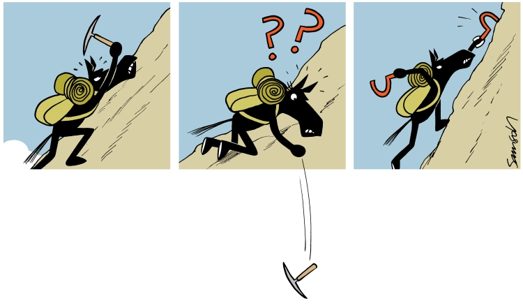 http://mustaheppa.sarjakuvablogit.com/files/2013/10/2013-10-23-fin.jpg