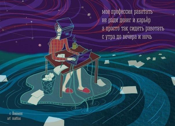 http://www.foto-me.ru/pic_b/b3020f25ae2417d9c23af27d33c86283.jpg