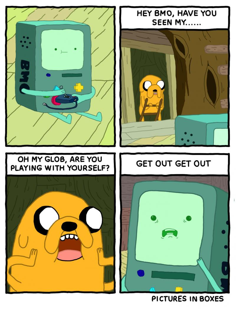 http://www.picturesinboxes.com/comics/2014-05-07-bmo%20playing.jpg