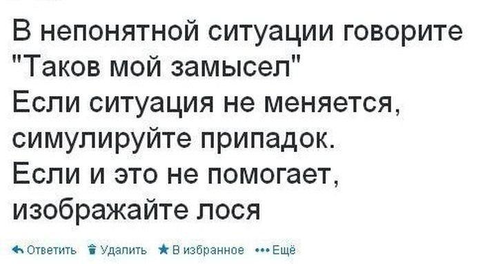 http://www.porjati.ru/uploads/posts/2014-05/1401444522_podborka_91.jpg