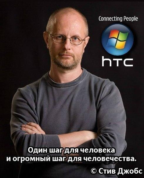 http://cs614919.vk.me/v614919746/10d63/3wvX0XWdNyY.jpg