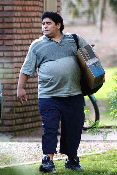 http://www.celebs101.com/gallery/Diego_Maradona/335308/Diego_Maradona_Picture.jpg