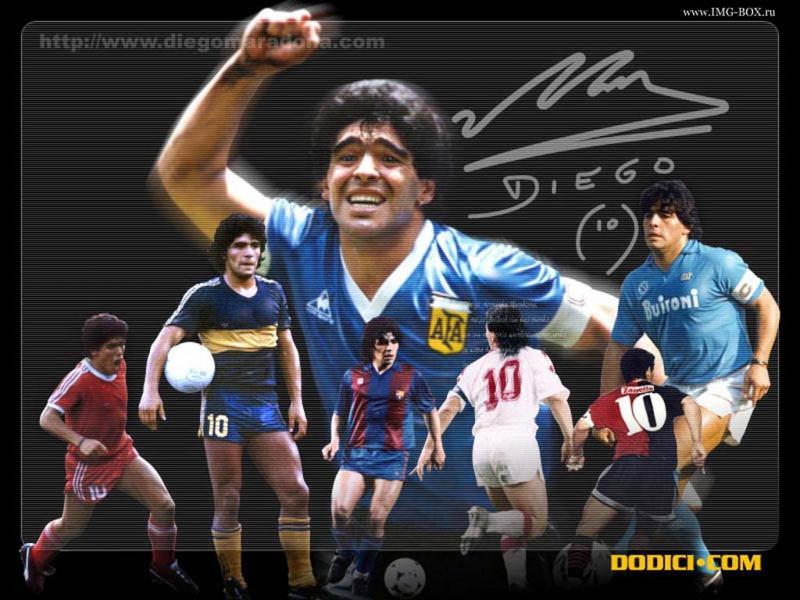http://www.desktopp.ru/repository/football/www.pcwalls.ru_5401.jpg