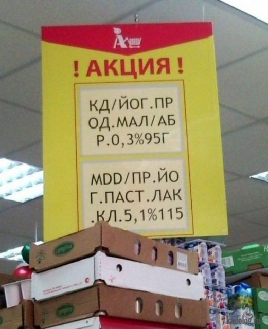 http://f1.live4fun.ru/pictures/img_356964748_62579_1.jpg