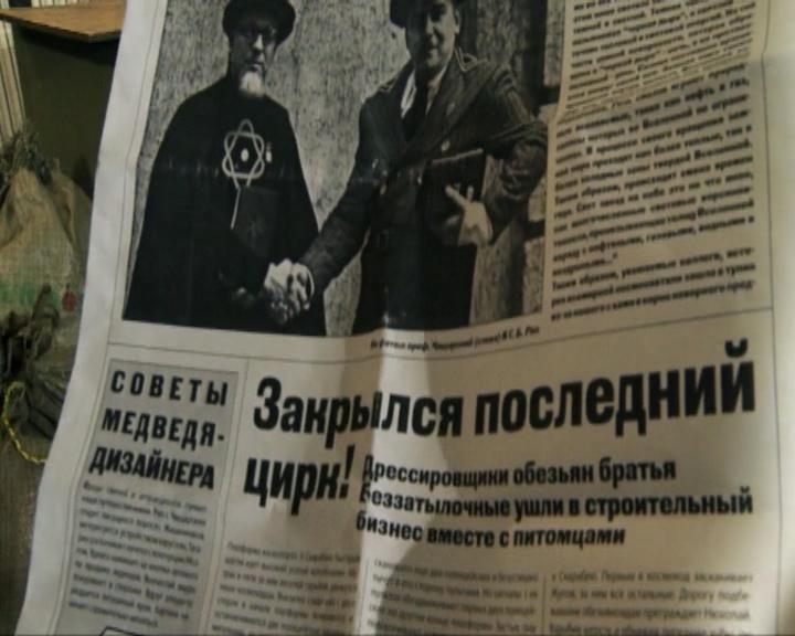 http://std3.ru/1e/51/1409074018-1e515a1ceed752fe47cb5b53acf58254.jpg