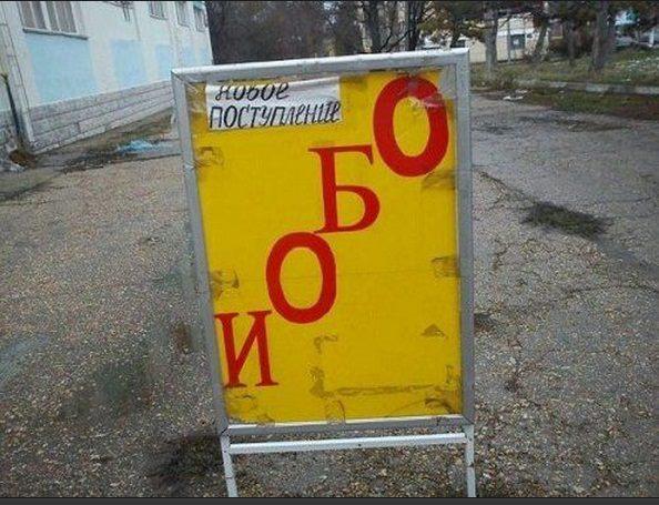 http://fs102.jpe.ru/3a78/3793395_d5e9ca00.jpg