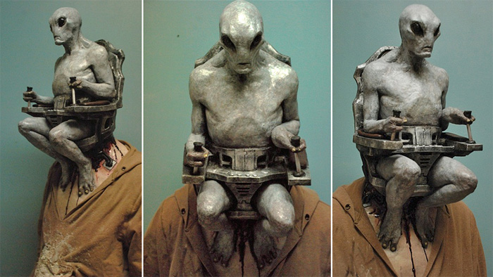 http://www.novate.ru/files/u2/alien-human-pilot-mask-1.jpg