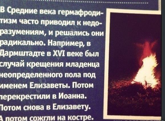 http://i.imgur.com/JpUEpi4.jpg