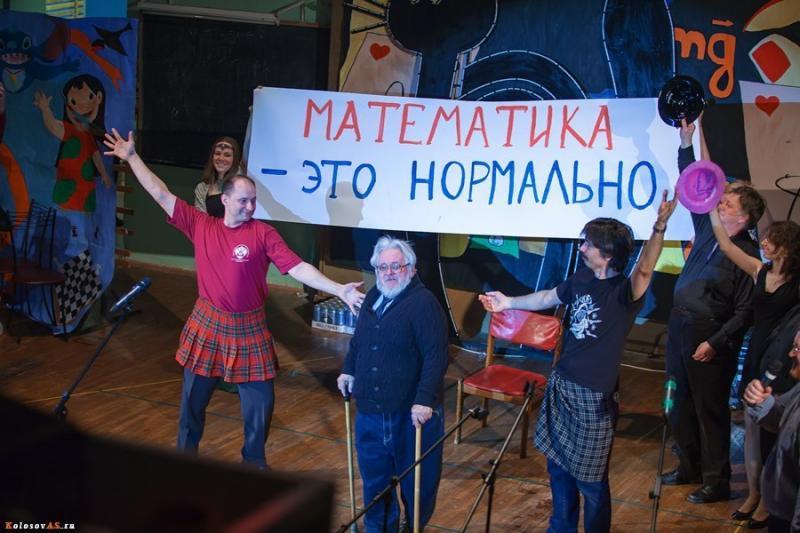 http://cs625719.vk.me/v625719977/3be5/UKRWysHGfBc.jpg