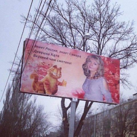 http://s2.ipicture.ru/uploads/20131024/N9WNSqjH.jpg
