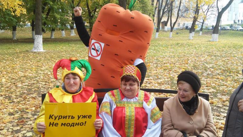 http://urod.ru/uploads/122014/prostory_6.jpeg