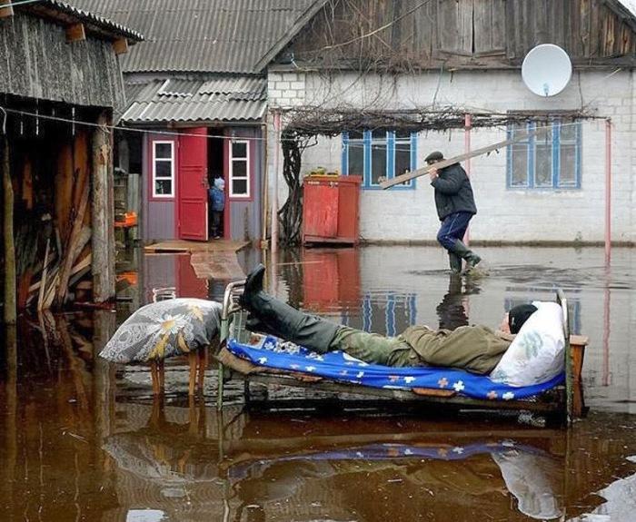 http://www.novate.ru/files/u34508/russish-19.jpg