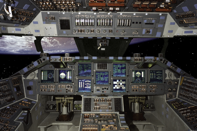 http://oboi-na-stol.com/pub/original_images/oboi-na-stol.com-137528-kosmos-kabina-shatla.jpg