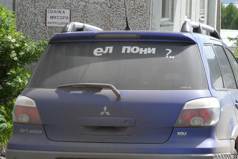 http://saanvi.ru/img/joke/el_poni_20130628.jpg