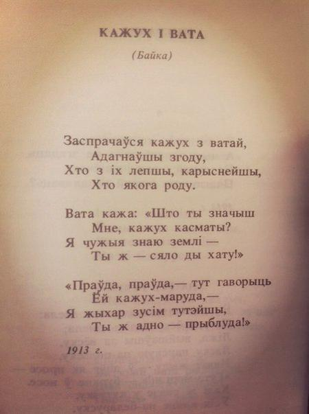 https://v1.std3.ru/b8/0d/1435066883-b80d2b61282acd188845f0af0f4be3ca.jpg